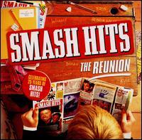 Smash Hits: Reunion - Various Artists