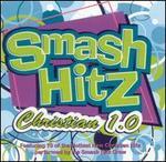 Smash Hitz: Christian 1.0