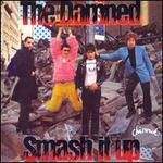 Smash It Up: 25th Anniversary Edition