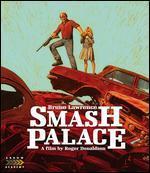 Smash Palace