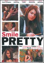 Smile Pretty - Harry Bromley-Davenport