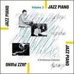 Smithsonian Collection of Jazz Piano, Vol. 3