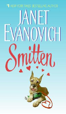 Smitten - Evanovich, Janet