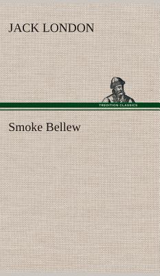 Smoke Bellew - London, Jack