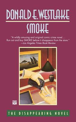 Smoke - Westlake, Donald E