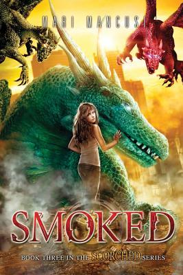Smoked - Mancusi, Mari