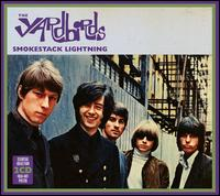 Smokestack Lightning - Yardbirds
