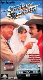 Smokey and the Bandit [Universal 100th Anniversary Edition]