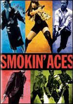 Smokin' Aces [WS] [With Movie Cash for Fast & Furious]