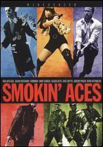 Smokin' Aces [WS]