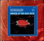 Smokin' at the Half Note [Bonus Tracks]