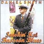 Smokin' Hot Bassoon Blues