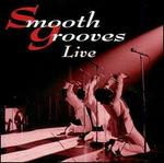 Smooth Grooves: Live