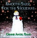 Smooth Jazz For The Holidays
