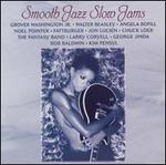Smooth Jazz Slow Jams