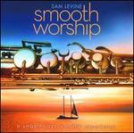 Smooth Worship