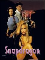 Snapdragon [Blu-ray]