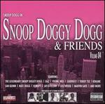 Snoop Doggy Dogg & Friends, Vol. 1