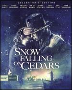 Snow Falling on Cedars [Collector's Edition] [Blu-ray] - Scott Hicks