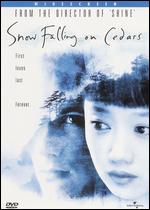 Snow Falling on Cedars - Scott Hicks