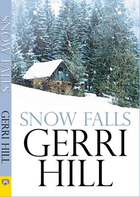 Snow Falls - Hill, Gerri