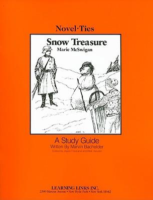 Snow Treasure - Bachelder, Marvin, and McSwigan, Marie, and Friedland, Joyce (Editor)