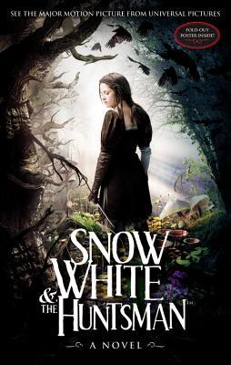Snow White and the Huntsman - Blake, Lily, and Daugherty, Evan (Screenwriter), and Hancock, John Lee (Screenwriter)