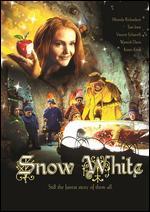Snow White: The Fairest of Them All - Caroline Thompson