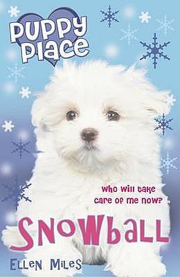 Snowball - Miles, Ellen
