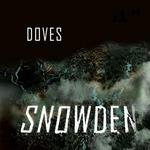Snowden Pt.1 (2 Tracks)