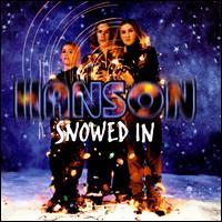 Snowed In - Hanson