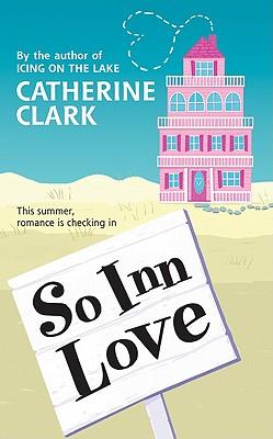 So Inn Love - Clark, Catherine
