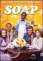 Soap: Season 02
