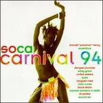 Soca Carnival 94