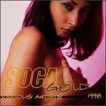 Soca Gold 1998