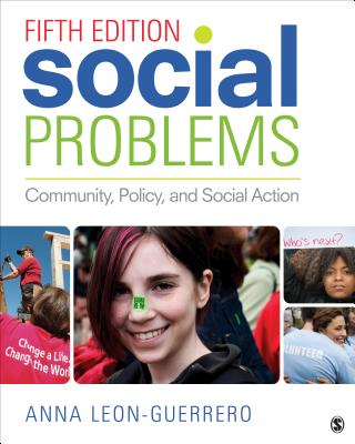9781483369372 social problems community policy and social action browse related subjects fandeluxe Choice Image