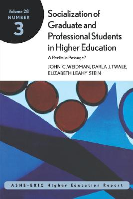 the experiences socialization and professional life of bukowski Socialization impacts human relations in small businesses in a number of ways it provides employees with the skills and customs necessary for participating within the corporate culture and .