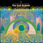 Soft Bulletin [Live at Red Rocks]