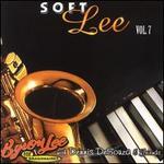 Soft Lee, Vol. 7