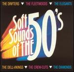 Soft Sounds of the 50's