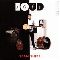 softLOUD - Sean Shibe (guitar); Sean Shibe (guitar)