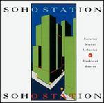 Soho Station