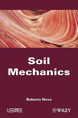 Soil Mechanics - Nova, Roberto