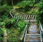 Sojourn: Live in Concert