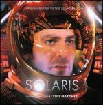 Solaris [White Vinyl]