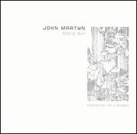 Solid Air: Classics Revisited - John Martyn