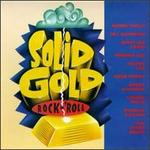 Solid Gold: Rock & Roll