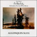 Solitudes: Algonquin Suite