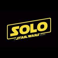 Solo: A Star Wars Story [Original Motion Picture Soundtrack] - John Powell / John Williams