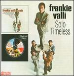 Solo/Timeless [Collectors' Choice]